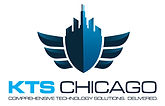 Copy of Copy of KTS Chicago color.jpg