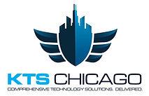Copy of Copy of KTS Chicago color.jpg