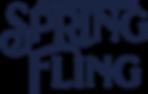 Spring Fling Logo Blue-01.png