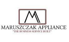 Maruszczak Logo (1).png