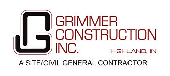 Copy of Grimmer Construction Logo-01.jpg