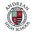 Copy of Andrean Logo-01.jpg