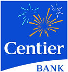 Centier_Bank_Logo (1).jpg