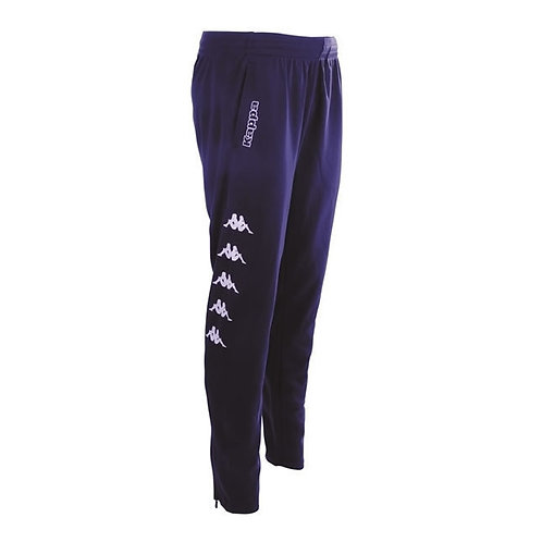 Pantalon PAGINO navy Junior