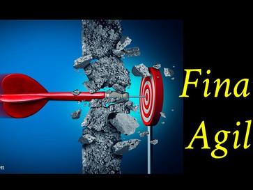 Financial Agility