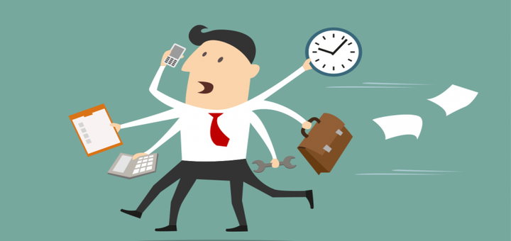 Practical Cash Flow Tips for Solopreneurs & Startups