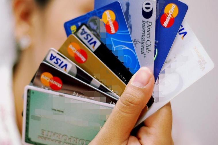 3 Thing You Need to Know About Credit Cards