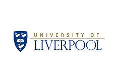 Liverpool-Uni-Logo-2-881x620.jpg