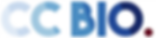 CCBio logo 6.2.png