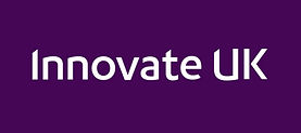 Innovate_UK_logo_16_9-1800x800.jpg