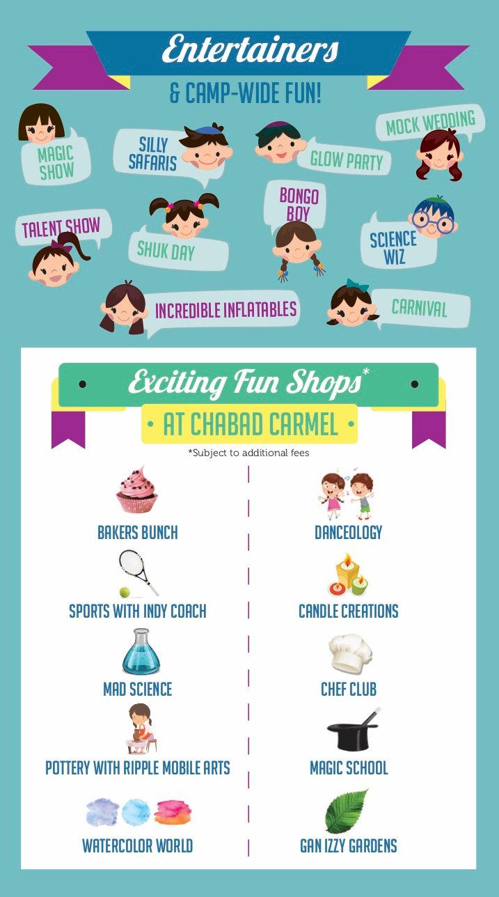 CGI Entertainers - Fun Shops.jpg