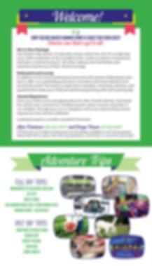 Camp Brochure (Indiana) 20205.jpg