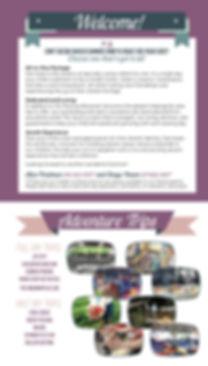 Camp Brochure (Indiana) 2019 Page 1.jpg