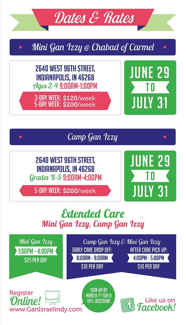 Camp Brochure (Indiana) 20208.jpg