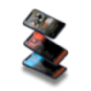 wattson-music-cascading-iPhones-ad-en.pn