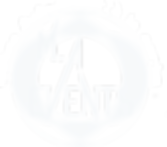 logo2020 Blanc.png