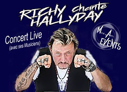 Affiche Richy 2.jpg