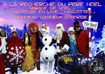 Flyer%20parade%20noel%20V3_edited.jpg