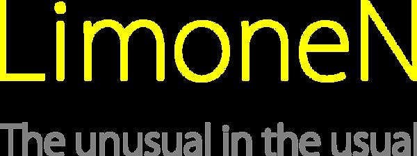 web-LimoneN-logo-01.png