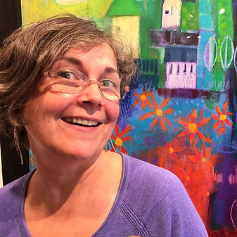 Jane Wilcoxson