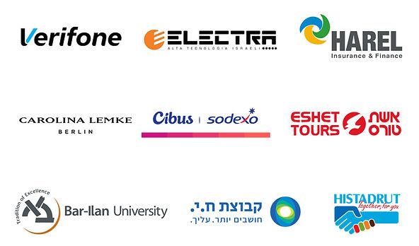 Glassix | Omni-channel Visual Support | Israel