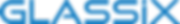 glassix_logo_small.png