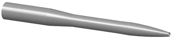Pitot F16.jpg