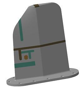 UHFIFF Type 3 02.jpg