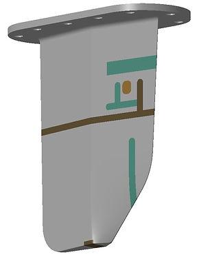UHFIFF Type 3 01.jpg