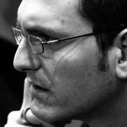 Carlos Aladro