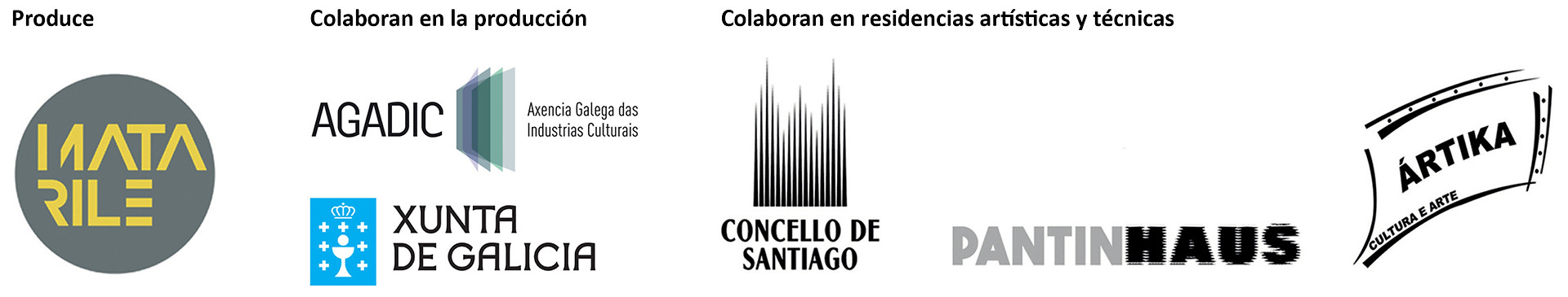 DESCARGA LOGOS
