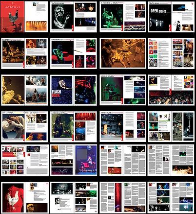 Miniatura Interior Revista.jpg