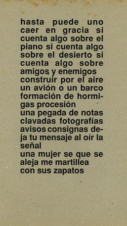 Texto programa Ana Vallés