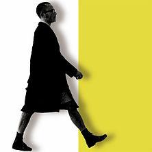Logo Alternativa 2.jpg