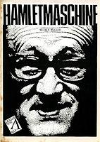 HAMLETMASCHINE cartel