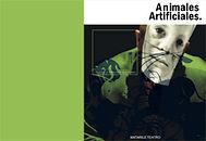 Mini.portada.dosier.Animales.jpg