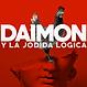 mini.logo.DAIMON.png