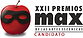 logo.MAX.candidato.png
