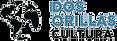 Logo-Transparente-Dos-Orillas.png