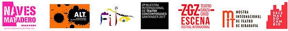Logos Festivales METRALLA.jpg