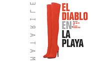 Matarile Teatro Ana Vallés
