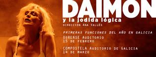 DAIMOPN.Galicia.2020 copia.jpg