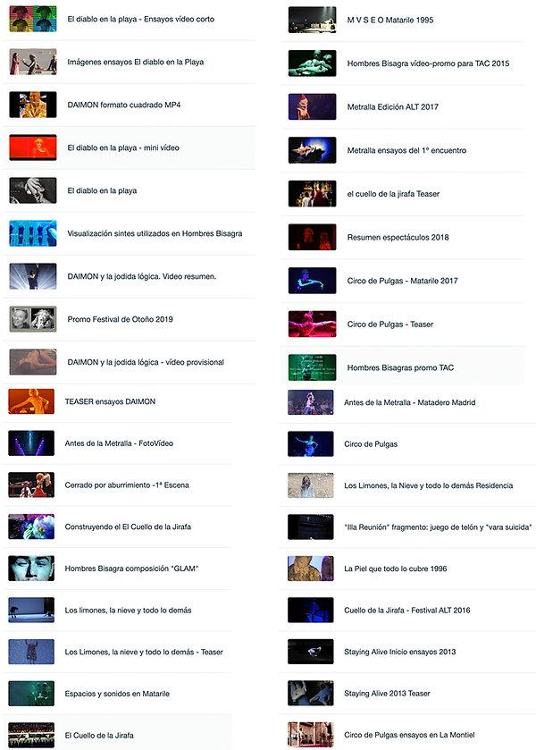 Mini Portada Videos Vimeo.jpg