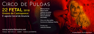 Face.Pulgas.Urones.png