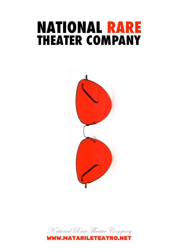 Rare National Teatre6.jpg