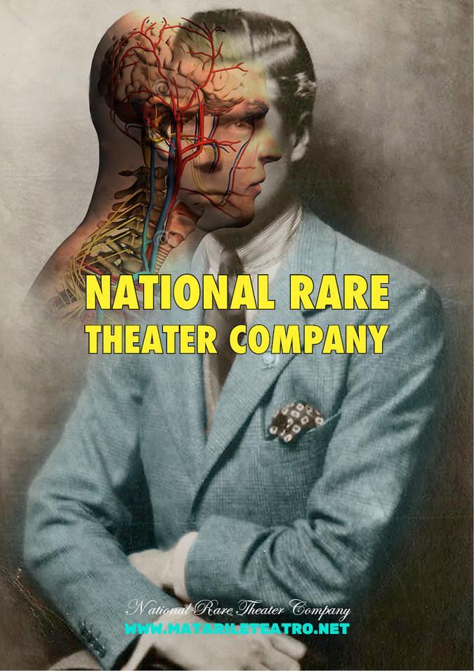 Rare National Teatre36.jpg