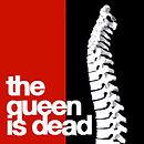 logo.the.queen.is.dead.jpg