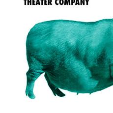 DISEÑOS National Rare Theater Company - Genuinos MATARILE