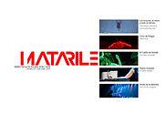 Matarile Teatro Ana Vallés Baltasar Patiño