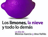 imagen.los.limones.jpg